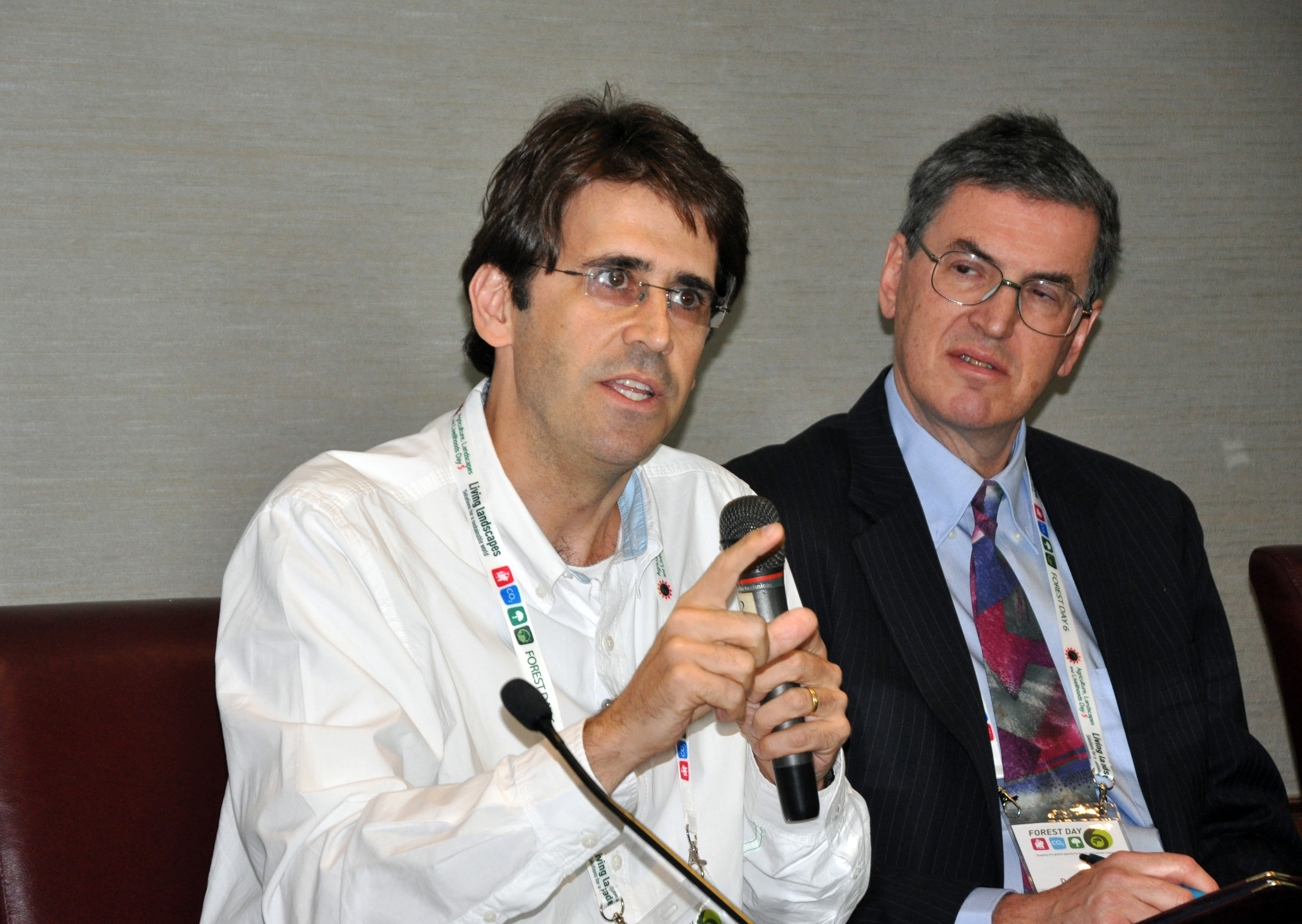 a discussion on the deforestation of amazon in brazil Deforestation in the amazon rainforest in northern brazil in the amazonia region, many countries and companies are pledging to reach zero net deforestation in the next few years.