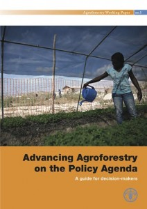 Af-policy-FAO