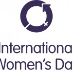 (Centred)InternationalWomensDay pdf1
