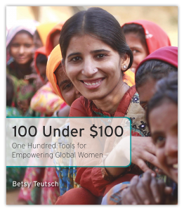 Cover of 100 Under $100