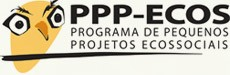 ppp-ecos