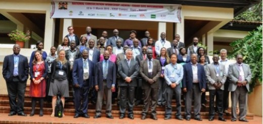 Group-photo-CGIAR-SiteIntegration