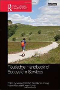 routledge ES handbook cover