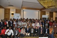 African ESP conference: Natural capital accounting critical to sustainable ecosystem