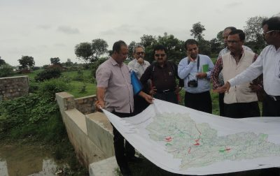 Nepal makes progress towards a national agroforestry policy