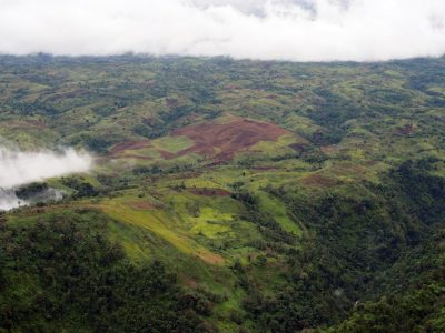 The Philippines needs a national agroforestry policy to meet the Sustainable Development Goals