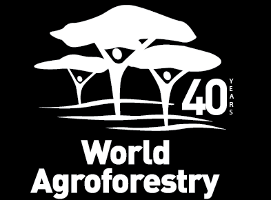 Agroforestry World